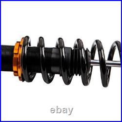 Full Air Suspension to Coil Spring Conversion Kits for Chevrolet Tahoe 2007-2012