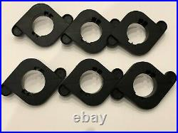 Full Set Ngk Coil Conversion ICM Remove Kit 034, 2.7t To 2.0tfsi B5 S4 Rs4 A6