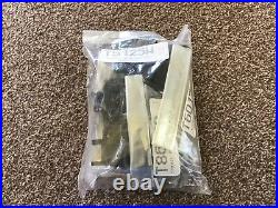 Schumacher Cougar Club 10 Front end conversion. Full Kit. New, Unused